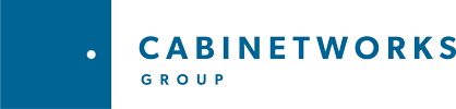 Cabinetworks Group logo