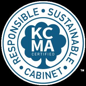 KCMA ESP Certification