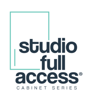 Studio Full Access logo