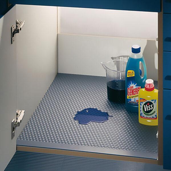 Sink Base Cabinet Mat