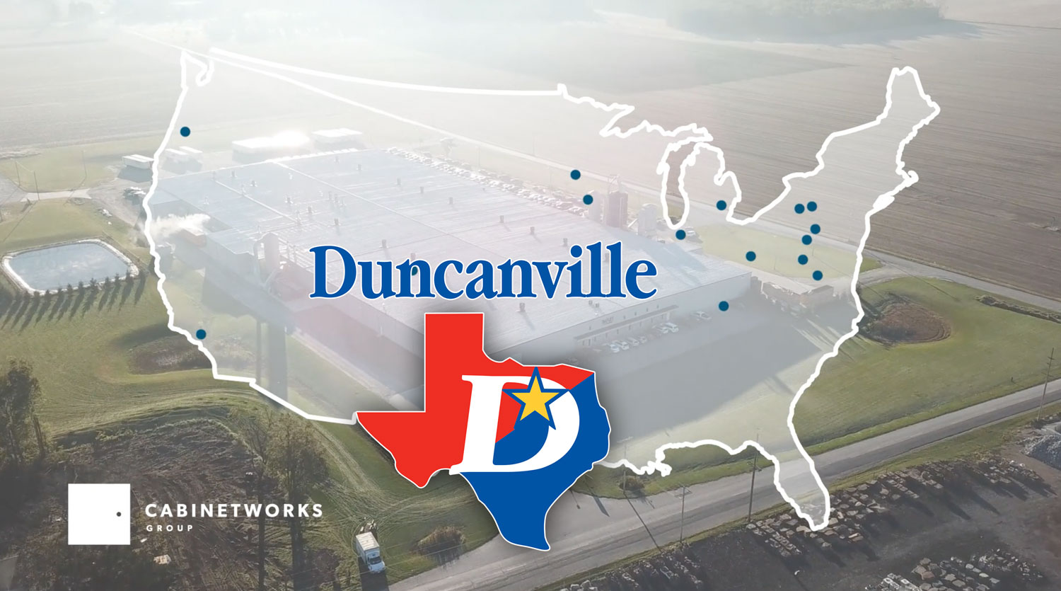 Jobs in Duncanville, TX